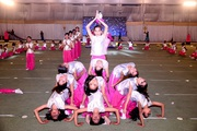 Ashoka Hall Junior & High Best School in Jabalpur,  India