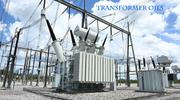 Transformer Oil | Distribution Transformer | Poweroil | Apar.com