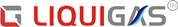 Energy Audit Services in India – Liquigas