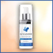 Juvanere Ageless Revitalizer – Make a youthful look Without effects