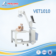 vet x ray inspection system VET1010