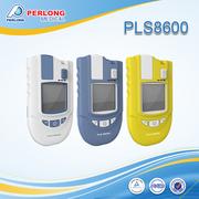 cheap medical analyzer PLS8600