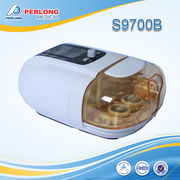 Auto price of bipap machine S9700