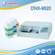 Microplate Washer for sale DNX-9620