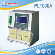 electrolyte analyzer supplier PL1000A