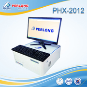 Medical  Chemiluminescence immunoassay PHX-2012