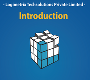 mobile solutions and technology in Delhi -Logimetrix Techsolutions