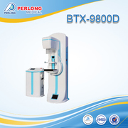 mammography machine with ce BTX-9800D