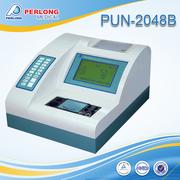 cheapest blood coagulation analyzer PUN-2048B