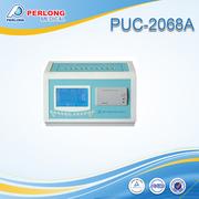 High Speed Blood ESR Analyzer PUC-2068A