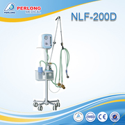 best-selling CPAP equipment NLF-200D
