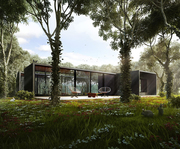 3D Rendering,   3D Architectural Design And Animation Studio
