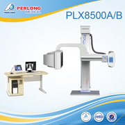 High frequency X-ray unit PLX8500A