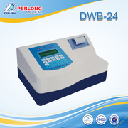 Fully Automated Elisa Analyzer DWB-24