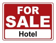 Ready Hotels for Sale in Digha