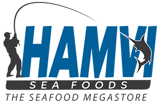 Looking For Exotic Fish Online? Hamvi Seafoods Is Calling!