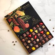 Bliss Chocolates Bangalore
