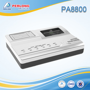 Specific Protein Analyzer for sale PA8800