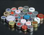 Pharma Packaging Companies in India | Narenda Packaging