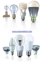 Panel Light manufacture in Delhi Ncr