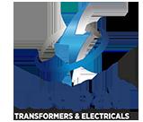 Servo Voltage Stabilizer Manufacturer in Delhi