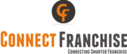 Channel Partner Business opportunity India at Connect Franchise