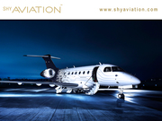 World's Most Excellent Luxury Private Jets and Helicopter Charter