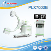 diagnostic Mobile c arm X-ray machine PLX7000B