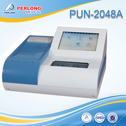 Blood Coagulation Analyzer PUN-2048A