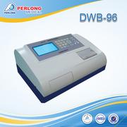 Best Elisa Microplate Reader DWB-96