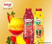 Winter Healthy Thandai Drinks By Shree Guruji products