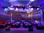 Event Management Company across India