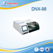 Clinical elisa reader and washer DNX-96