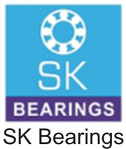 Propeller Shaft Bearings Manufacturers& Exporters | Kansara