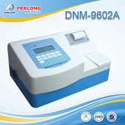 microplate reader machine DNM-9602A