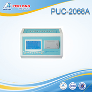 Medical Hospital ESR Analyzer PUC-2068A