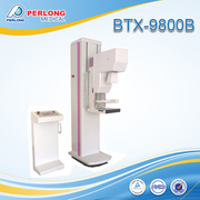 x ray machine made in china BTX-9800B
