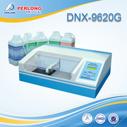 Price Of  Microplate Washer DNX-9620G