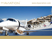 Private Jet Charter | Charter A Private Jet | Jet charter