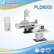 x ray digital system price PLD6000