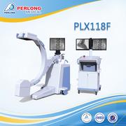 c arm machine price PLX118F