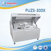 biochemistry analyzer price PUZS-300X