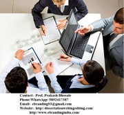 23 Top Class Agency Consultation Services from eBranding India in Beng