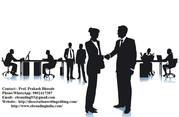 21 Get the Best Agency consultation services in Bengaluru