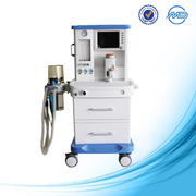 Anesthesia Machine Breathing System S6100