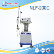 Surgical CPAP system NLF-200C