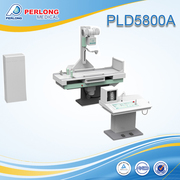 Medical X-Ray Machine Manfacturer PLD5800A