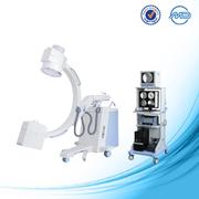 Mobile Digital C-arm System PLX112