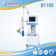 icu ventilator machine price S1100