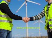 The Leading Energy Efficiency Consulting Companies in India